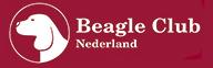 leden.beagleclub.nl